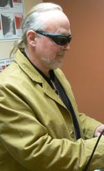 Dr. Bob Hallick Chiropractor East Aurora NY